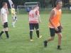 Turniej_Piłki_Nożnej-201448