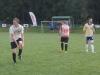Turniej_Piłki_Nożnej-201449