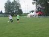 Turniej_Piłki_Nożnej-201451