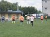 Turniej_Piłki_Nożnej-201453