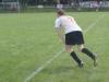 Turniej_Piłki_Nożnej-201454