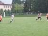 Turniej_Piłki_Nożnej-201455