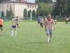 Turniej_Piłki_Nożnej-201456
