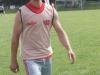 Turniej_Piłki_Nożnej-201457