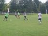 Turniej_Piłki_Nożnej-201460