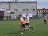 Turniej_Piłki_Nożnej-201461