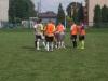 Turniej_Piłki_Nożnej-201462