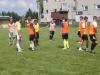 Turniej_Piłki_Nożnej-201463