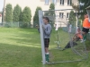 Turniej_Piłki_Nożnej-201464