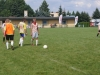 Turniej_Piłki_Nożnej-201465