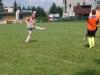 Turniej_Piłki_Nożnej-201466
