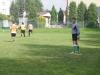 Turniej_Piłki_Nożnej-201467