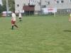 Turniej_Piłki_Nożnej-201469
