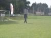 Turniej_Piłki_Nożnej-201470