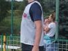 Turniej_Piłki_Nożnej-201471