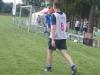 Turniej_Piłki_Nożnej-201472