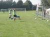 Turniej_Piłki_Nożnej-201474