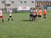 Turniej_Piłki_Nożnej-201476