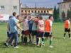 Turniej_Piłki_Nożnej-201478