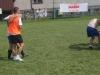 Turniej_Piłki_Nożnej-201479