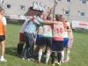 Turniej_Piłki_Nożnej-201482