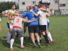 Turniej_Piłki_Nożnej-201485