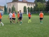 Turniej_Piłki_Nożnej-201486