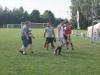 Turniej_Piłki_Nożnej-201487
