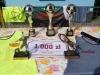 Turniej_Piłki_Nożnej-201497
