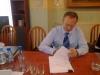 podpisanie-zuzp-6