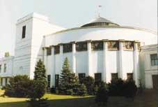 budynek_sejm2
