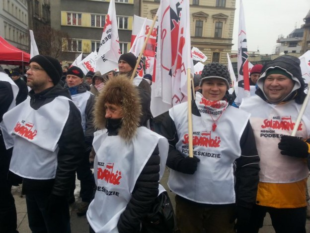 strajk9
