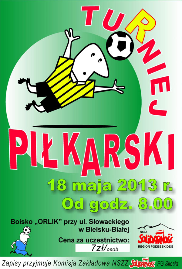 Turniej-piłkarski-(1)