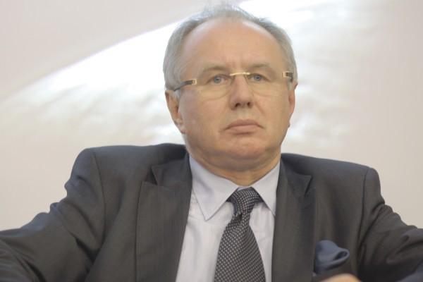 j.markowski