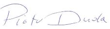 Apel-o-zbieranie-podpisów