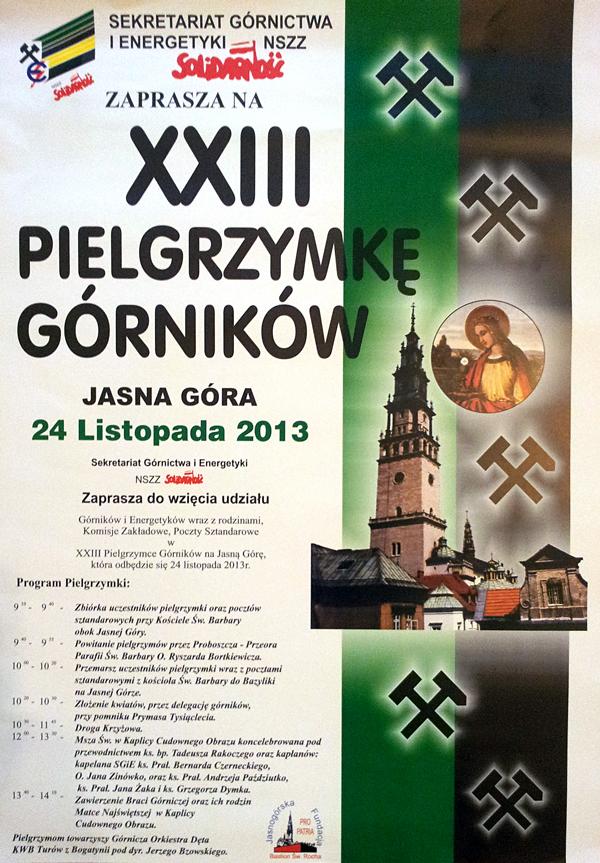 xxiii-pielgrzymka-gornikow-2013