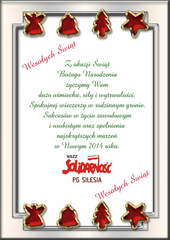 plakat-życzenia-2014