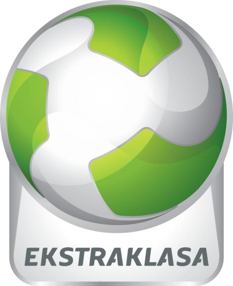 ekstraklasa_logo_pion