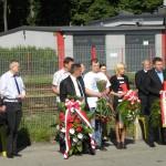 Rocznica tragedii w KWK Silesia