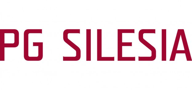 Logo PG silesia