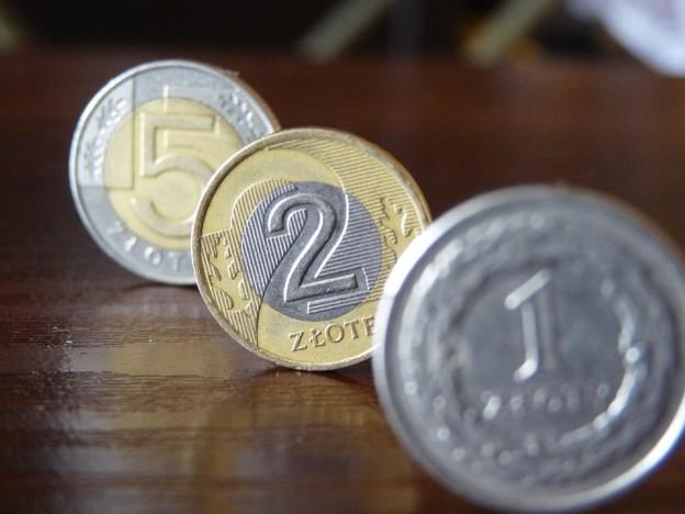 coins-635873_960_720