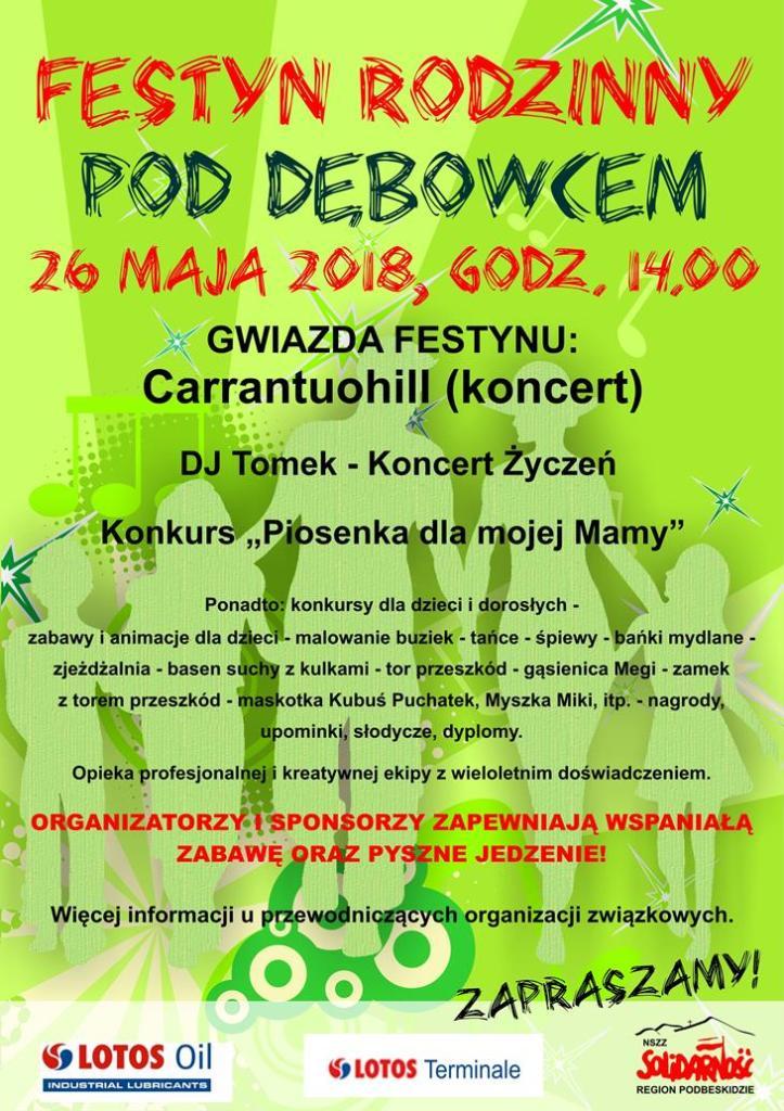 Festyn-Rodzinny-2018